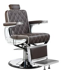 Office Chairs With Price List Wholesale Heavy Duty Professional Barber Shop Chairs