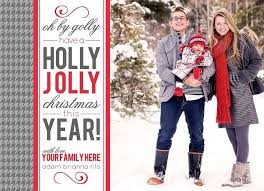 create your own christmas card create your own christmas photo card with these free templates