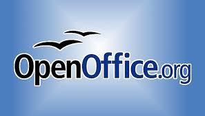 how to make business cards in openoffice bizfluent