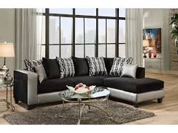 delta sofa and loveseat delta furniture manufacturing 4124 contemporary sectional sofa with