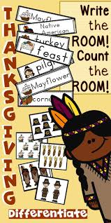 thanksgiving fabulous activities for thanksgiving preschool