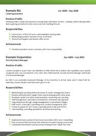 Sle Of A Financial Report by Apa Research Paper Quiz Writing Essays On Paintings Type My Esl
