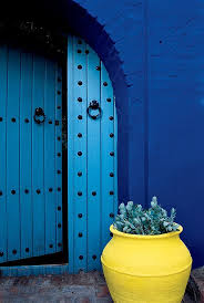 208 best paint colors images on pinterest blue doors paint