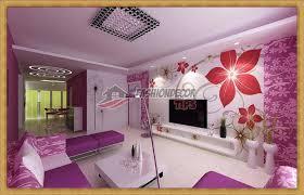 home interiors decor living room decor ideas 2017 wallpaper ideas home interiors