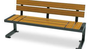 Urban Benches Urban Benches Designs Buton Design Homepage Urban Furniture