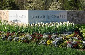 Unc Medical Center Chapel Hill Nc Welcome To Briar Chapel