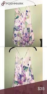 australian boutique dress euc boutique dresses mura boutique