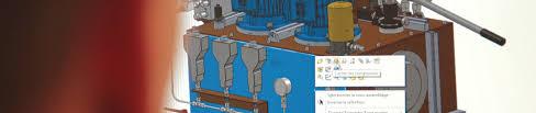 bureau d udes hydraulique bureau d étude en électrique et automatisme meca hp spécialiste