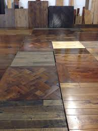 47 best decor flooring images on floor patterns