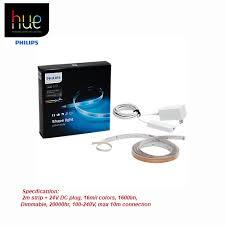 Philips Hue Light Strip Philips Hue