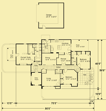 adobe style home plans adobe house plans for a traditional pueblo style home