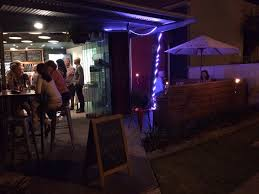 west end park cafe photo gallery party caterers brisbane