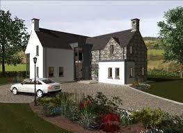 buy house plans house plans buy house plans irelands house