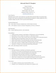 word document invoice computer course completion certificate format