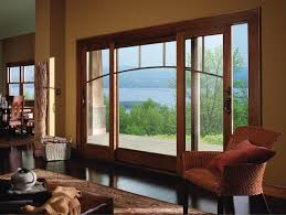 28 X 76 Interior Door Picture Windows Windows The Home Depot