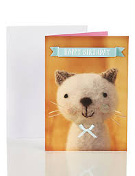 birthday cards for her for women girls ladies m u0026s