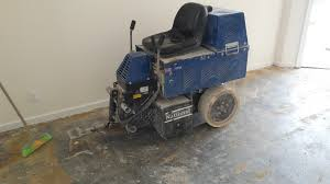 vinyl flooring removal in south florida affordable services