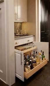 pull out shelving for kitchen cabinets kitchen kitchen pull out cabinets pictures options ideas hgtv