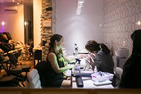 closed salons and lost jobs unintended consequences of the nyt