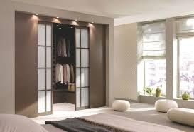 Dressings Lapeyre by Isolation Phonique Porte Chambre Lwdesigns Us 3 Dec 17 00 45 18
