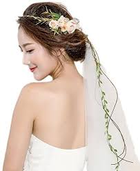favors bridal 5 best wedding veils different types of wedding