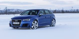siege rs3 audi rs3 will cost 40 000 5 reasons why you should care carwow