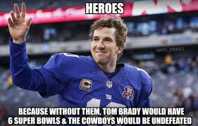 Funny Nfl Memes - the 23 funniest nfl memes that are way too true viraluck smash