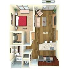 1 bedroom homes 1 bedroom home designs on the park apartment homes 1 bed 1 bath