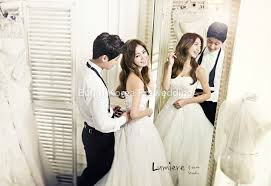wedding dress drama korea fresh sinopsis drama korea a wedding invitation jakartasearch
