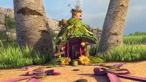 tinker bell fairy rescue movie fanart fanart tv