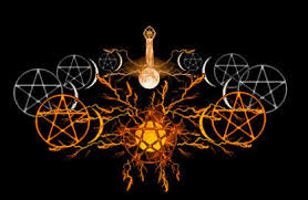 Magia Wicca Images?q=tbn:ANd9GcQEgDIAdUeKl3V8F2jXAtNYB6C4PGeCWONvhMDj83KEiZM_9GTYHA