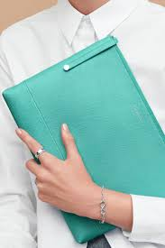 best 25 tiffany and co outlet ideas on pinterest charm diamond