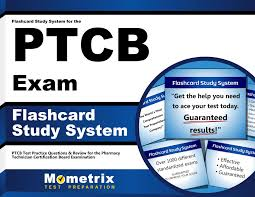 best free ptcb practice test
