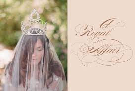 Wedding Planners In Utah Inspirational Wedding Fit For A Queen Forevermore Events