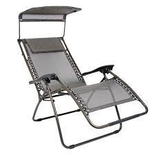 Zero Gravity Chair Clearance Zero Gravity Lounge Chair Clearance Label Outstanding Zero
