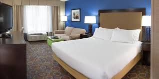 Home Design Store Manchester Church Street Holiday Inn Express U0026 Suites Manchester Airport Hotel By Ihg