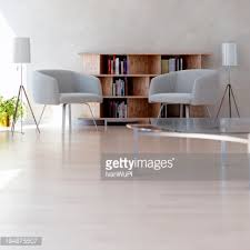 livingroom interior stock photo getty images