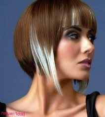 Dunkle Kurzhaarfrisuren by 537 Best Frisurentrends 2016 Images On Haircut Styles