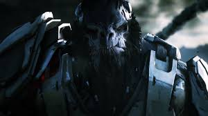 halo wars game wallpapers beast soldier in halo wars 2 wallpaper 00960 baltana
