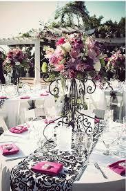 mariage baroque decoration table de mariage baroque meilleur de photos de