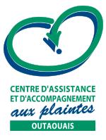 Centre Du Foyer Events Caap Outaouais