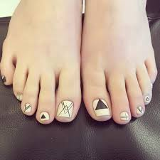 nail and feet designs choice image nail art designs