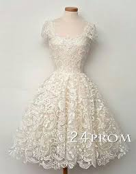 prom dresses 2018 long prom dresses short prom dresses u2013 tagged