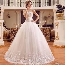 inexpensive wedding gowns hawaiian wedding dresses for