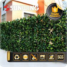 china artificial hedge china artificial hedge manufacturers and