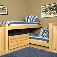 Corner Bed Headboard Corner Bed Corner Bed Headboard Cool Corner Bed Corner