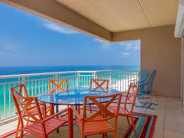 4 bedroom condos in destin fl 4 bedroom condo destin fl resorts of pelican beach bedroom condo