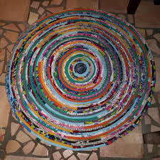 Rugs Made To Size Made To Order Galaxy Rugs Your Colors Your Size Handmade