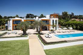 tour a santa barbara post modern contemporary home art of living