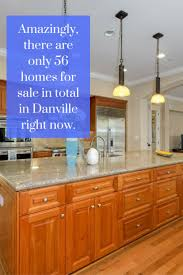10 best danville ca real estate market update february 2017 images